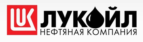 lukoil_600_01